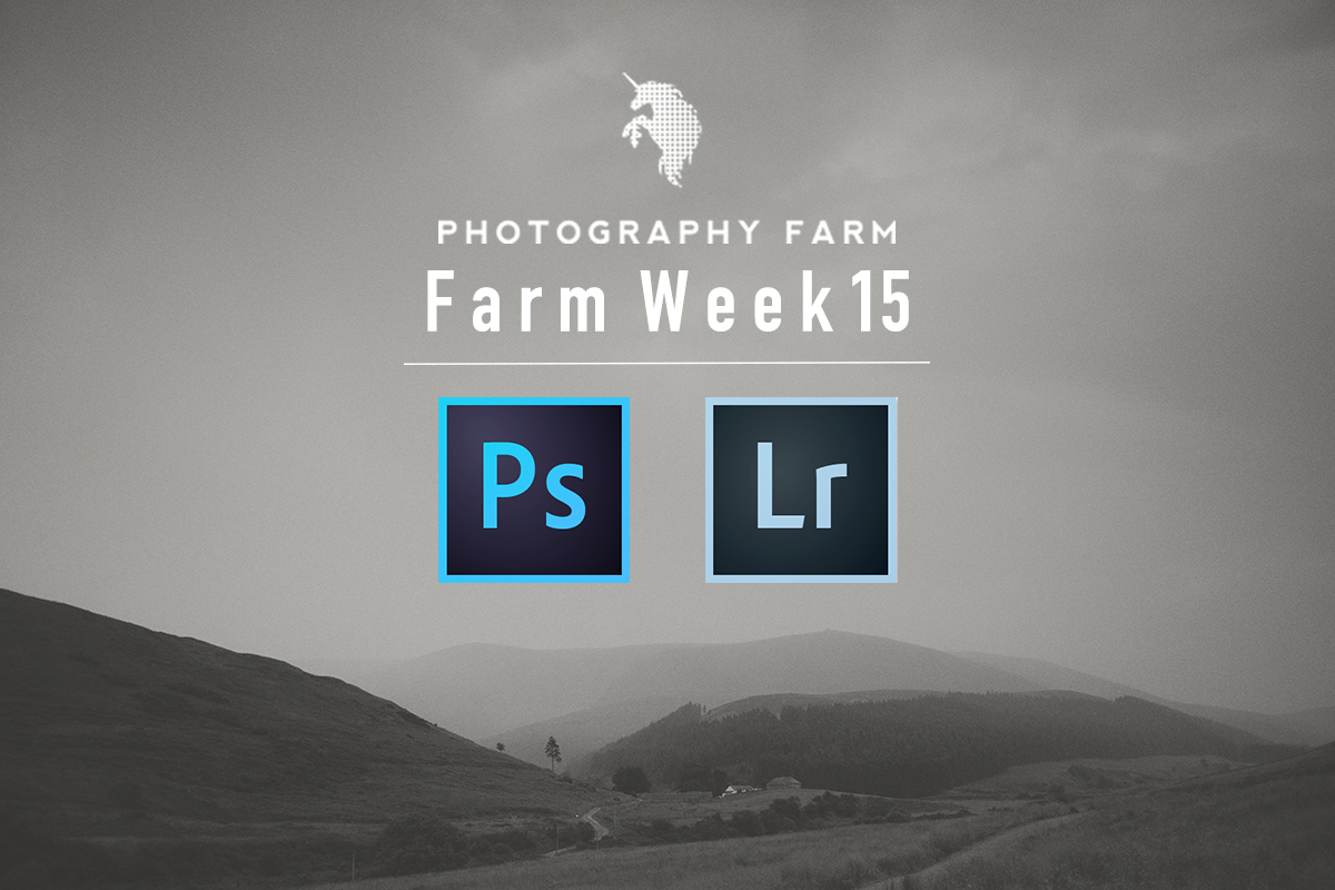 Farm Week Workshops 2015