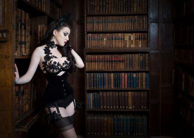 lingerie photography tigz rice Morgana Cristina Aeli lingerie