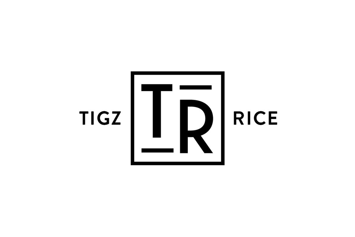 Tigz Rice New Website Boudoir Photography