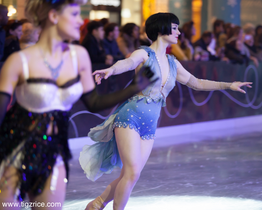 TigzRiceStudios_2013_Westfield Burlesque On Ice_104