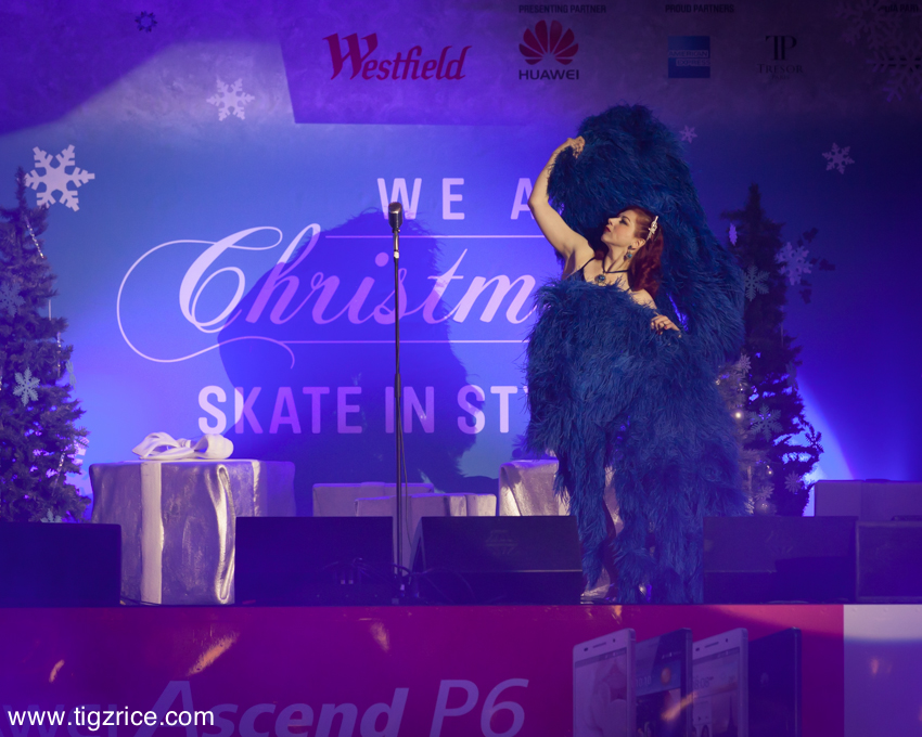 TigzRiceStudios_2013_Westfield Burlesque On Ice_7