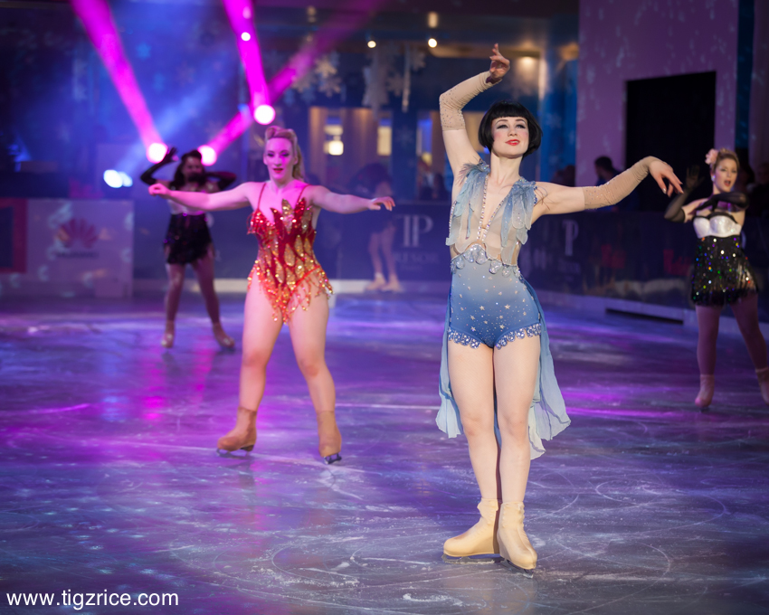 TigzRiceStudios_2013_Westfield Burlesque On Ice_77