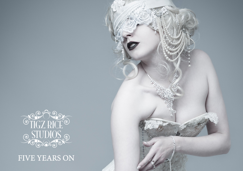 TigzRiceStudios_FiveYears_boudoir_Thumb