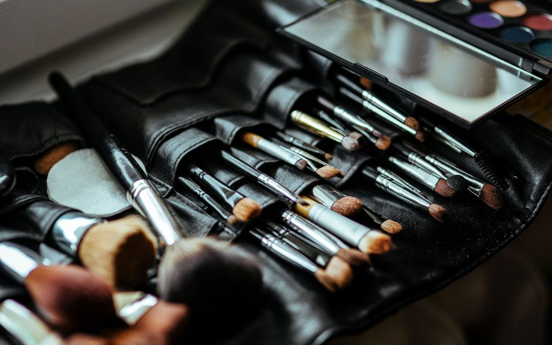 5 must-have cruelty free make up products for your make up bag