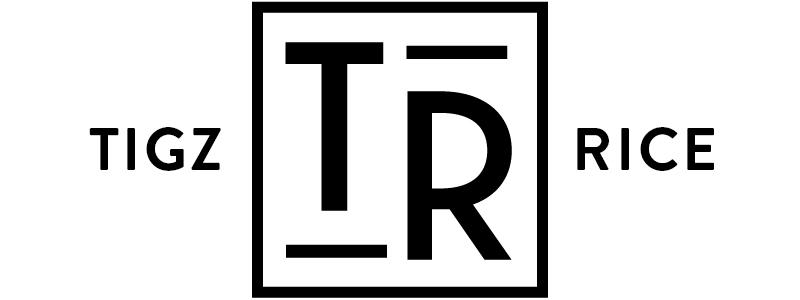 Tigz Rice